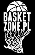 BASKETZONE.PL - Koszykarski sklep internetowy